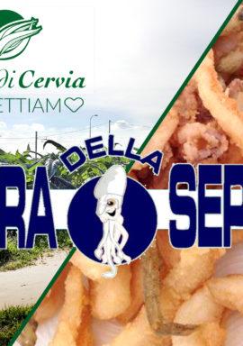 Sagra della Seppia 2017-cardodicervia.it