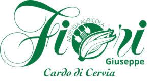 Nuovo Logo 2017 Giuseppe Fiori Azienda Agricola