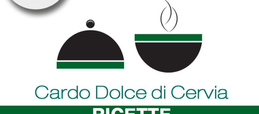 Cardo di Cervia Video ricetta cardodicervia.it