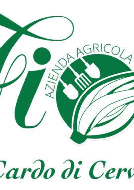 Nuovo Logo 2017 Giuseppe-Azienda-Agricola