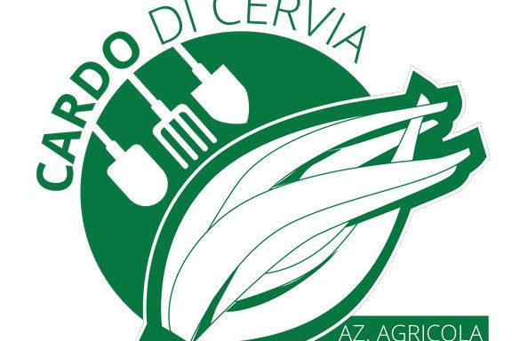Giuseppe Fiori Azienda Agricola
